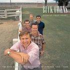Buck Owens - Open Up Your Heart: The Buck Owens & The Buckaroos Recordings, 1965-1968 CD7