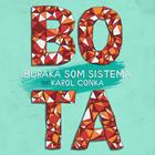 Bota (CDS)