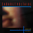 Cabaret Voltaire - The Dream Ticket (VLS)