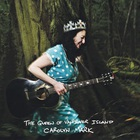 The Queen Of Vancouver Island
