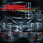 Dokken - Greatest Hits (Re-Recorded 2010)