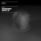 Vanishing Point (EP)