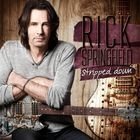 Rick Springfield - Stripped Down (Live)