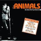 The Animals - Retrospective
