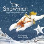 The Snowman (25Th Anniversary Edition)