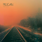 Pelican - The Cliff (EP)