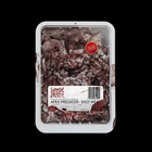 Napalm Death - Apex Predator-Easy Meat (Special Edition)