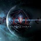 Eve (EP)