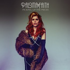 Paloma Faith - Up The Pieces (CDS)