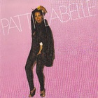 Patti Labelle - Patti Labelle (Reissued 2011)