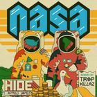 Hide (Tropkillaz Remix) (CDS)