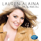 Lauren Alaina - Like My Mother Does (American Idol Performance) (CDS)