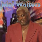 Mel Waiters - A Nite Out
