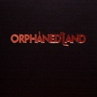 Orphaned Land - The Road To Or Shalem