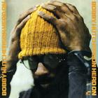 Bobby Hutcherson - Head On (Remastered 2008)