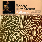 Bobby Hutcherson - Patterns (Remastered 1995)