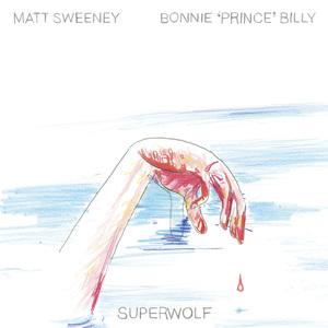Superwolf (With Matt Sweeney)