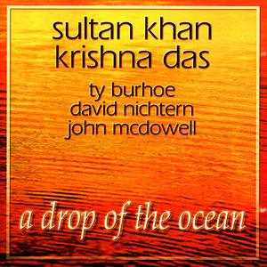 A Drop Of The Ocean (With Krishna Das)