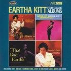 Four Classic Albums CD1