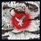 Foals - Metropolis Session (EP) (Live)
