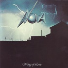 Nova - Wings Of Love (Reissued 2006)