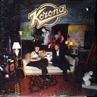 Korona (Vinyl)