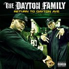 The Dayton Family - Return To Dayton Ave