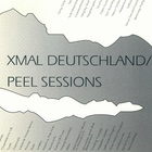 The Peel Sessions (EP)