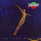 Future Bound (Vinyl)
