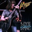 Live at the Iridium NYC