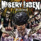 Misery Index - Dissent (EP)