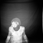 Thee Oh Sees - Putrifiers II Demos