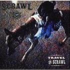 Travel On, Scrawl (EP)