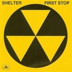 First Stop (Vinyl)