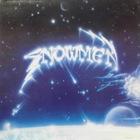 Snowmen (Vinyl)