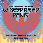 Driving Songs Vol. 10 - Spring 2011 CD1