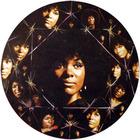 Black Ruby (Vinyl)