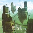 The Black Codex - Episodes 27-39 CD2