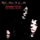 Zombie Faces (EP)