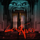 Chromatics - Yes (Love Theme From Lost River) (CDS)