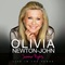 Olivia Newton-John - Summer Nights: Live In Las Vegas CD2