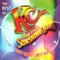 KC & The Sunshine Band - Best Of KC & The Sunshine Band