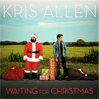 Kris Allen - Waiting For Christmas (EP)
