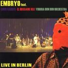 Live In Berlin: Jazzbühne