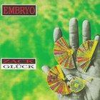 Zack Glück (Vinyl)