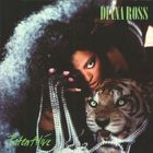 Diana Ross - Eaten Alive (Special Edition) CD1