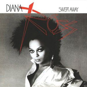 Swept Away (Deluxe Edition) CD2