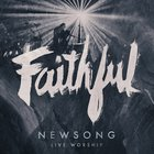 Newsong - Faithfull (Live)