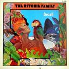 Brasil (Vinyl)