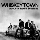Whiskeytown - Acoustic Radio Sessions